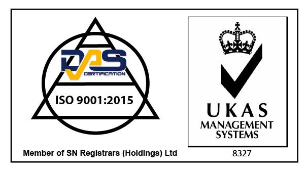 ISO9001-2015 UKAS (jpg)