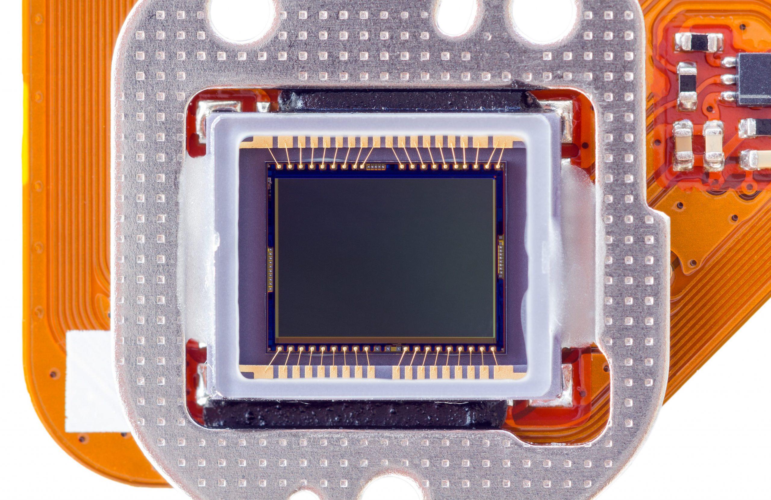 CMOS Chips-min