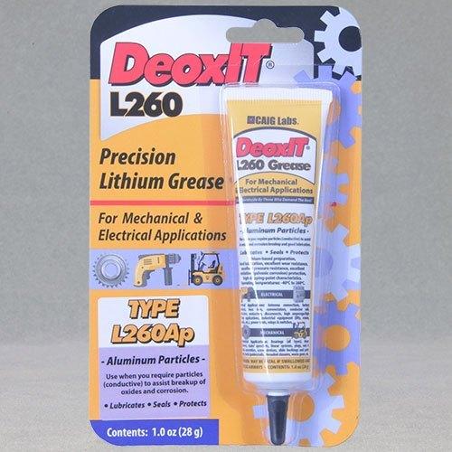 Deoxit L260-A1