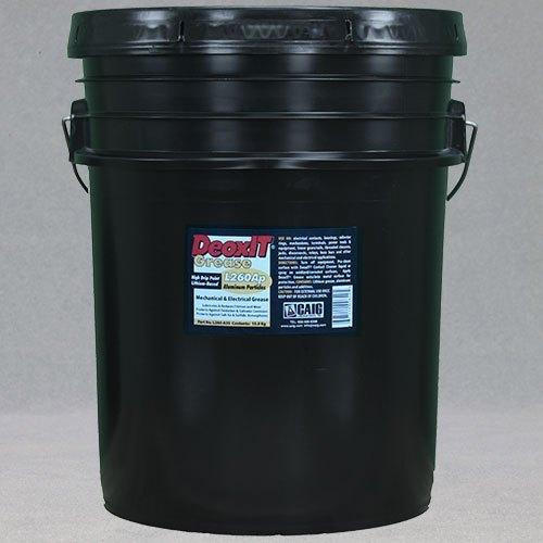 Deoxit L260-A35