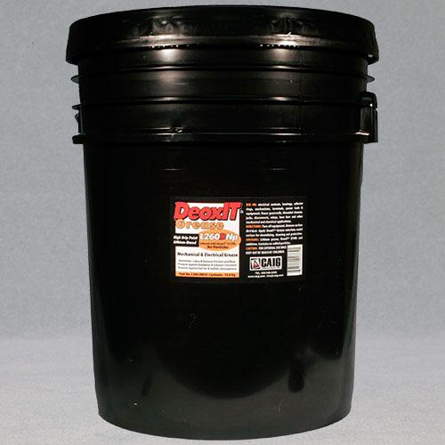 Deoxit L260-DN35-1