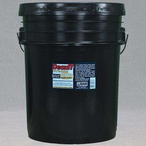 Deoxit L260-G35