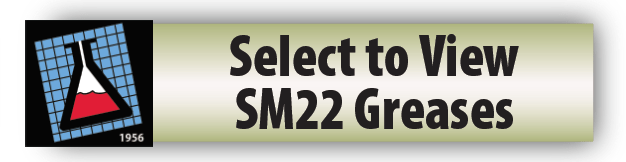 SM22-Greases-button-new