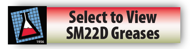 SM22D-Greases-button-new