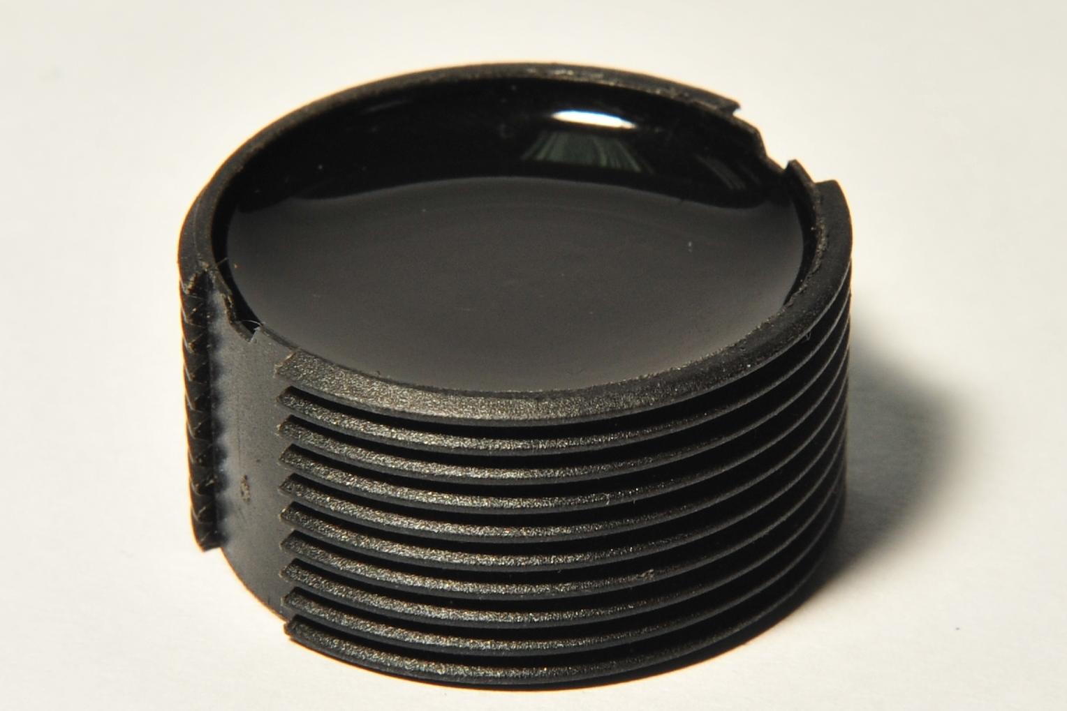 Two Component Polyurethane Adhesive
