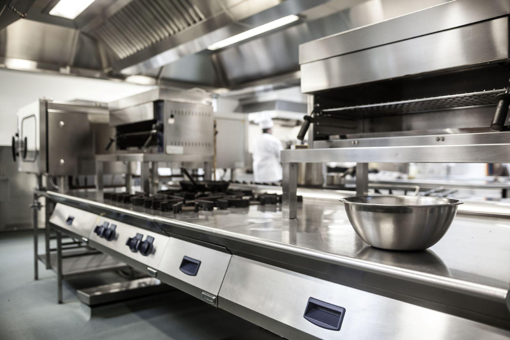 Kitchen Equipment_min