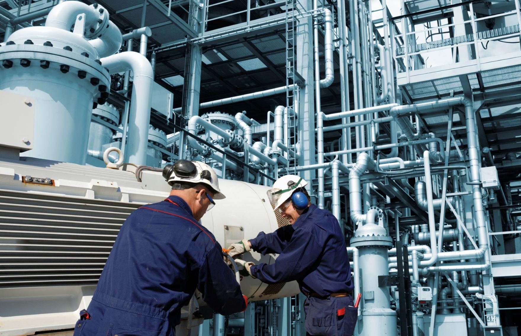 Oil & Gas Industry_min