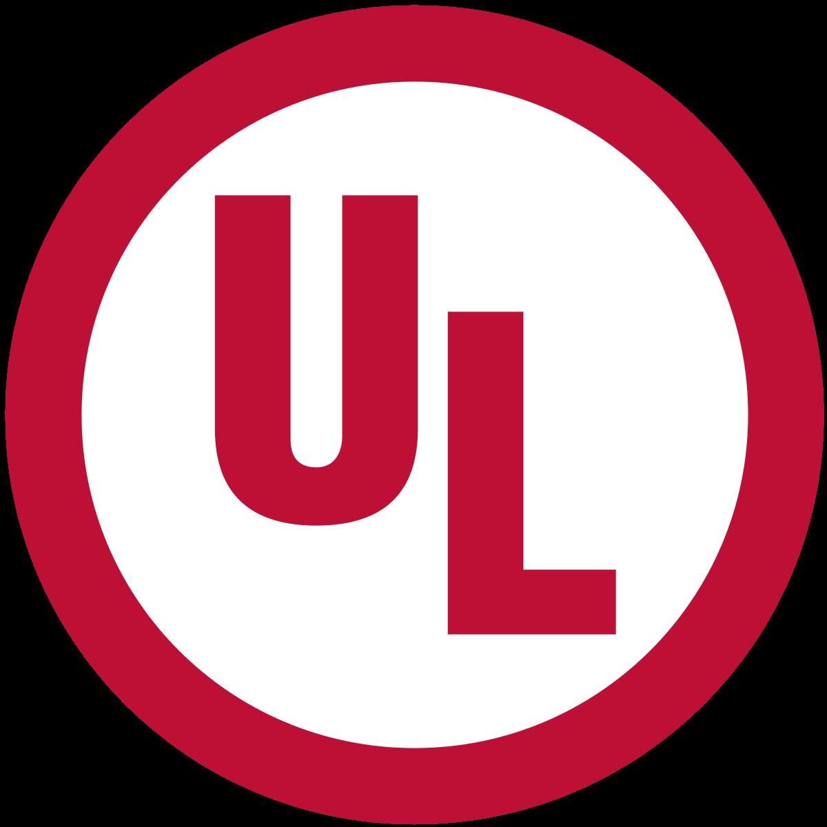 UL Lgog