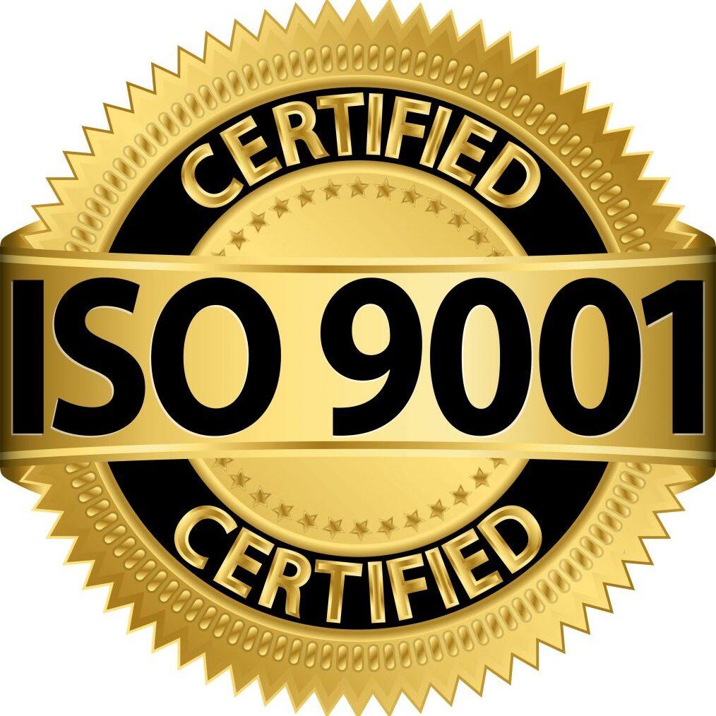 iso9001-min